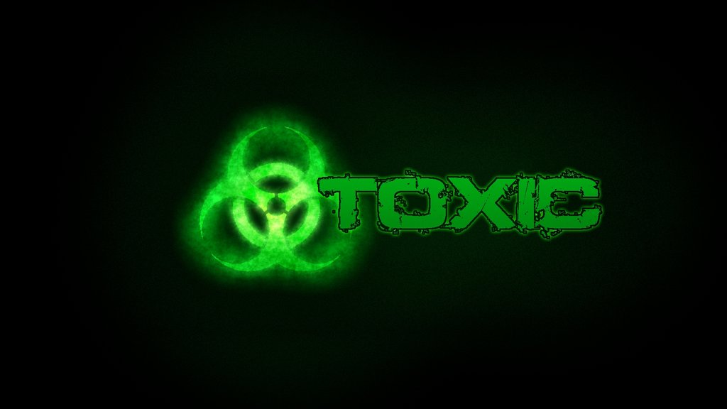 General toxic effects