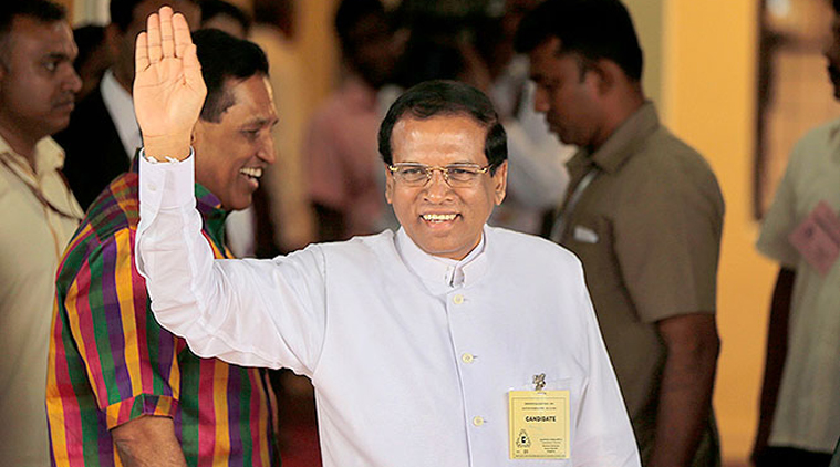 Sri Lanka's New President Puts Immediate Ban on Glyphosate Herbicides