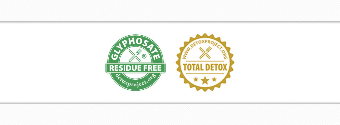 Glyphosate Residue Free Inquiries Surge as 'Clean Food' Movement Gathers Pace