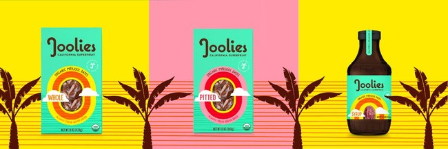 Joolies Announces New Glyphosate Free Certification By The Detox Project